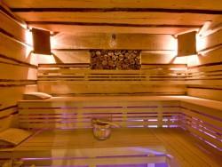 Hotel SITNO #32