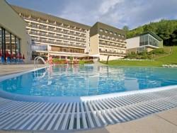 Hotel SITNO #1