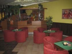 Hotel SKALKA #2