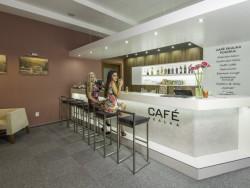 Hotel SKALKA #8