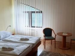 Hotel SKALKA #20