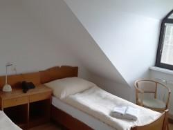 Hotel SKALKA #21