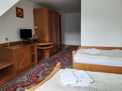 Hotel SKALKA #22