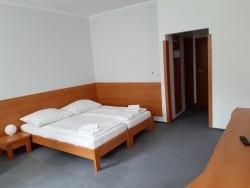 Hotel SKALKA #28