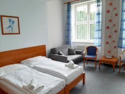 Hotel SKALKA #29
