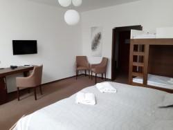 Hotel SKALKA #36