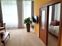 Hotel SKALKA #44