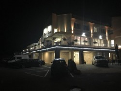 Hotel SLANICA #2