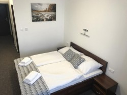 Hotel SLANICA #12