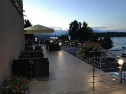 Hotel SLANICA #13