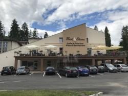 Hotel SLANICA Námestovo