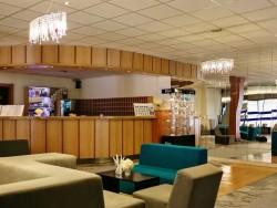 Hotel SLOVAKIA #2
