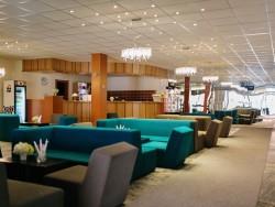 Hotel SLOVAKIA #3