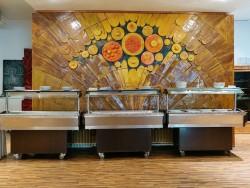 Hotel SLOVAKIA #6