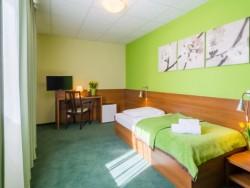Hotel SLOVAN #6