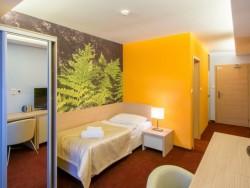 Hotel SLOVAN #7