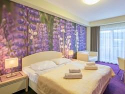 Hotel SLOVAN #11