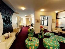 Hotel SLOVAN #35