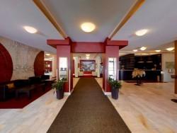 Hotel SLOVAN #40