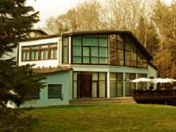 Hotel SLOVENSKÝ RAJ Hrabušice