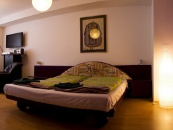 Hotel SMREČINA #5