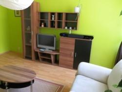 Hotel SMREČINA #6