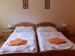 Hotel SMREČINA #39