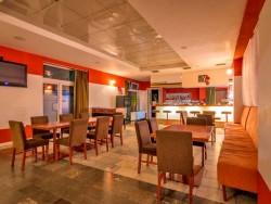 Hotel SMREK #7