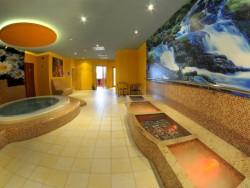 Sojka Resort - Hotel & Drevenice  #23