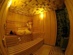 Sojka Resort - Hotel & Drevenice  #24