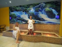 Sojka Resort - Hotel & Drevenice  #25