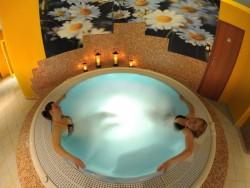 Sojka Resort - Hotel & Drevenice  #27
