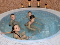 Sojka Resort - Hotel & Drevenice  #28