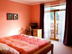 Sojka Resort - Hotel & Drevenice  #12
