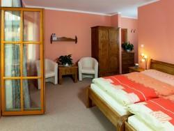 Sojka Resort - Hotel & Drevenice  #13