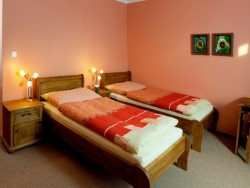 Sojka Resort - Hotel & Drevenice  #14