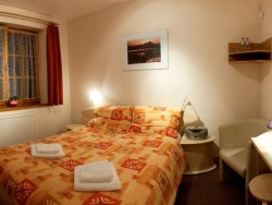 Sojka Resort - Hotel & Drevenice  #7