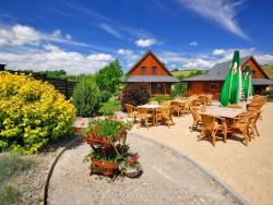 Sojka Resort - Hotel & Drevenice  #6