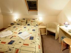 Sojka Resort - Hotel & Drevenice  #33