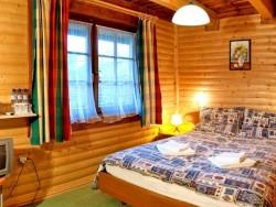 Sojka Resort - Hotel & Drevenice  #34