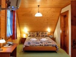 Sojka Resort - Hotel & Drevenice  #35