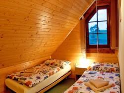 Sojka Resort - Hotel & Drevenice  #39