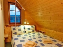 Sojka Resort - Hotel & Drevenice  #40