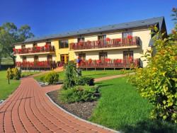 Hotel SOJKA Malatíny