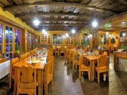 Sojka Resort - Hotel & Drevenice  #41