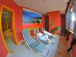 Sojka Resort - Hotel & Drevenice  #43