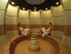 Sojka Resort - Hotel & Drevenice  #30