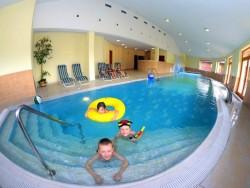 Sojka Resort - Hotel & Drevenice  #31