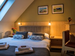 Sojka Resort - Hotel & Drevenice  #15