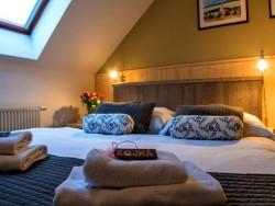 Sojka Resort - Hotel & Drevenice  #16